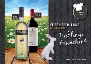 REWE_Stenten_Fruehlingserwachen_1602_print(2)