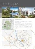 HOFGUT Exposé GUT 5-7 - Seite 2
