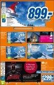 Mega_Nord_KW05_ET 03 02 - Seite 4