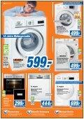 BK_WSued_KW06_ePower_ET 10_02 - Seite 6