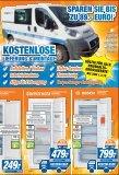 BK_WSued WKB_KW08_ET 24.02 - Seite 5