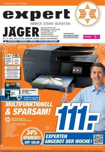 Jaeger KW02_ET 13_01