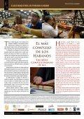 Habanos - Page 4