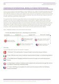 SOCIAL INVESTMENT INSIGHTS SERIES - Page 3