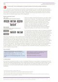 SOCIAL INVESTMENT INSIGHTS SERIES - Page 4