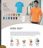 Workwear_Katalog_2016_D_Neutral_DS - Seite 4