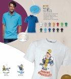 Workwear_Katalog_2016_D_Neutral_DS - Seite 5