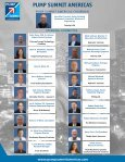 Pump Summit Americas - Page 5