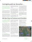Biomasse-Nahwärme in Lustenau - Die Grünen - Seite 3