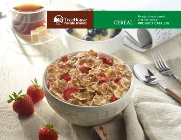 749188_TRE_Cereal_ProductCatalog