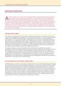 HARNESSING CHINA'S COMMERCIALISATION ENGINE - Page 4