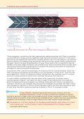HARNESSING CHINA'S COMMERCIALISATION ENGINE - Page 5