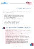 La matinée du marketing de la DSI - Page 5