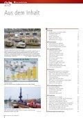 Logistik Special - Wirtschaftsjournal - Seite 4