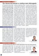 Folha do Advogado 7 atualizada - Page 2
