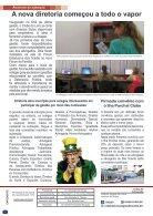 Folha do Advogado 7 atualizada - Page 4