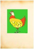 La poule aux œufs d'or - Page 5