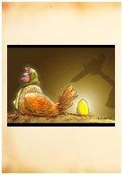 La poule aux œufs d'or - Page 7