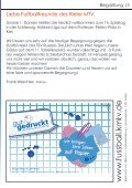 06.03.16 KMTV - TSV Russee (Ausfall) - Seite 3