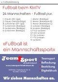 06.03.16 KMTV - TSV Russee (Ausfall) - Seite 6