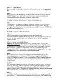 SWR2 Wissen - Page 3