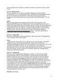 SWR2 Wissen - Page 4