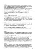 SWR2 Wissen - Page 5