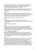 SWR2 Wissen - Page 6