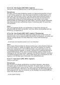 SWR2 Wissen - Page 7