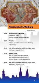 Nacht der offenen Kirchen 2016 in Eichstätt - Page 5