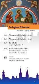 Nacht der offenen Kirchen 2016 in Eichstätt - Seite 7