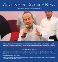 GSN February Digital Edition