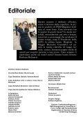 FNM - Page 5