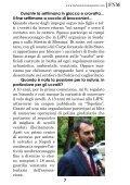 FNM - Page 7