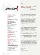 Design Parti - Page 4