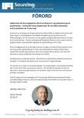 TEMA Globalisering & Digitalisering samt dess påverkan på Verksamhetsnytta! - Page 2