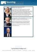 TEMA Globalisering & Digitalisering samt dess påverkan på Verksamhetsnytta! - Page 6