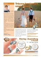 Welt der Sinne - Ausgabe 1/2016 - Page 2