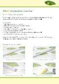 OEKOLED Strip Konfektion Endkunde - Page 2