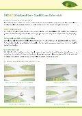OEKOLED Strip Konfektion Endkunde - Page 3