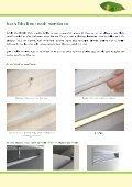 OEKOLED Strip Konfektion Endkunde - Page 4
