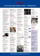 Okt. / Nov. 2015 - Seite 2