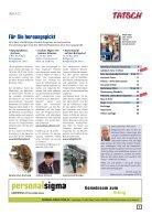 Okt. / Nov. 2015 - Seite 3