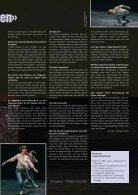 Okt. / Nov. 2015 - Seite 5