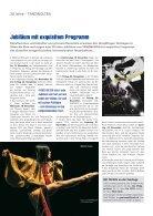 Okt. / Nov. 2015 - Seite 6