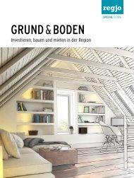 regjo Südostniedersachsen - 2016 – Grund & Boden I