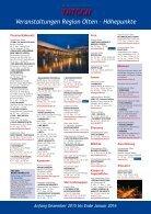 Dez. 2015 / Jan. 2016 - Seite 2