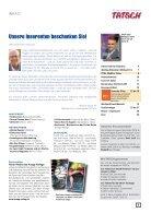 Dez. 2015 / Jan. 2016 - Seite 3