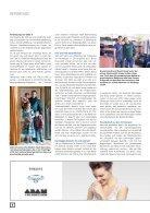 Dez. 2015 / Jan. 2016 - Seite 6