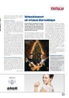 Dez. 2015 / Jan. 2016 - Seite 7